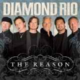 The Reason Lyrics Diamond Rio