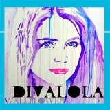 Wallflower EP Lyrics Divalola