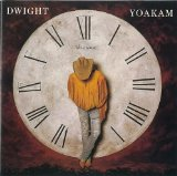 This Time Lyrics Dwight Yoakam