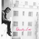 Fashionably Late Lyrics Falling In Reverse