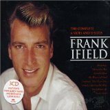 Miscellaneous Lyrics Frank Ifield