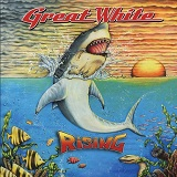 Rising Lyrics Great White