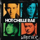 Whatever Lyrics Hot Chelle Rae