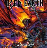 The Dark Saga Lyrics Iced Earth