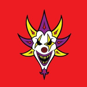 The Mighty Death Pop! Lyrics Insane Clown Posse