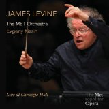 Miscellaneous Lyrics James Levine