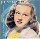 Miscellaneous Lyrics Jo Stafford