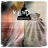Lady Karma Lyrics Kill The Drive
