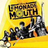Lemonade Mouth Lyrics Lemonade Mouth
