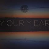 Your Year Lyrics Malay