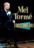 Miscellaneous Lyrics Mel Tormé