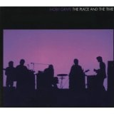 The Place And The Time Lyrics Moby Grape