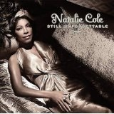 Still Unforgettable Lyrics Natalie Cole