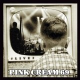 Live Lyrics Pink Cream 69