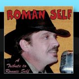 Miscellaneous Lyrics Roman Self