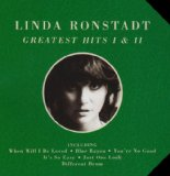 Miscellaneous Lyrics Ronstadt Linda