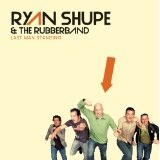 Last Man Standing Lyrics Ryan Shupe & The Rubberband