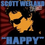 Happy In Galoshes Lyrics Scott Weiland