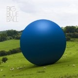 Big Blue Ball Lyrics Sinead OConnor