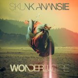 Wonderlustre Lyrics Skunk Anansie