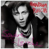 Phantom Punch Lyrics Sondre Lerche