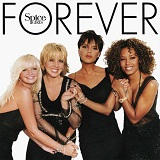 Forever Lyrics Spice Girls
