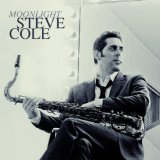 Moonlight Lyrics Steve Cole