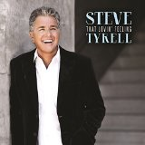 Groovy Kind of Love Lyrics Steve Tyrell