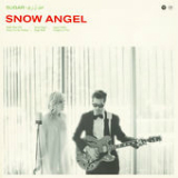 Snow Angel (EP) Lyrics Sugar & The Hi Lows