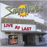 live at last Lyrics Sweetwater