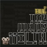 Tremulant (EP) Lyrics The Mars Volta