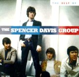 Miscellaneous Lyrics The Spencer Davis Group