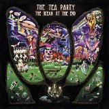 The Ocean At The End Lyrics The Tea Party