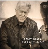Old School Lyrics Tony Booth