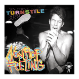 Nonstop Feeling Lyrics Turnstile