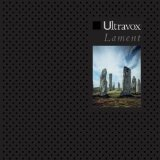 Lament Lyrics Ultravox