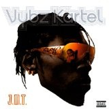 J.M.T. Lyrics Vybz Kartel
