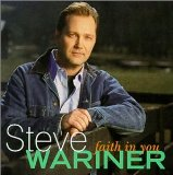 Faith In You Lyrics Wariner Steve