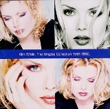 Keep Me Hanging On Lyrics Kim Wilde
