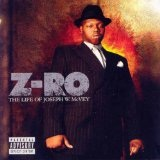The Life Of Joseph W. McVey Lyrics Z-Ro