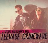 Teenage Crimewave Lyrics A Secret Policeman's Ball