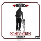 Starvation 2 Lyrics Ace Hood