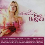 Nos Differences Lyrics Angeli Eve