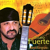 Just for You Lyrics Arturo Fuerte
