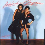 High-Rise Lyrics Ashford & Simpson