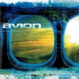 Avion Lyrics Avion