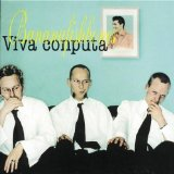 Viva Conputa Lyrics Bananafishbones