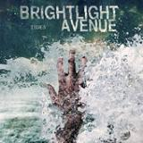 Tides (EP) Lyrics Bright Light Avenue