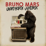 Unorthodox Jukebox Lyrics Bruno Mars