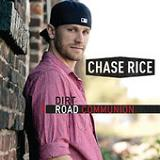 Dirt Road Communion Lyrics Chase Rice